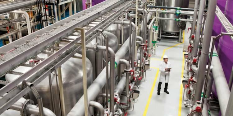 Le conseil Bourse du jour : Carbios, après les bouteilles, le chimiste s'attaque au textile !