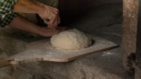 Un boulanger condamné à une amende pour avoir… trop travaillé