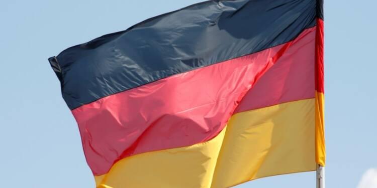 L'Allemagne face à une pénurie sans précédent d'offre de travail
