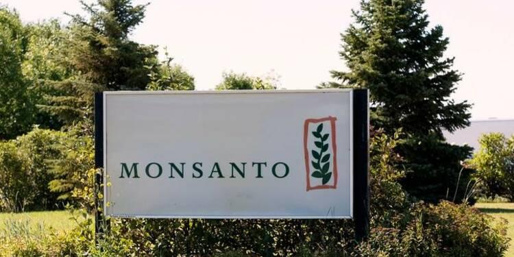 La Chine valide sous conditions la fusion Bayer-Monsanto
