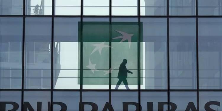 BNP s'apprête à racheter la filiale polonaise de Raiffeisen