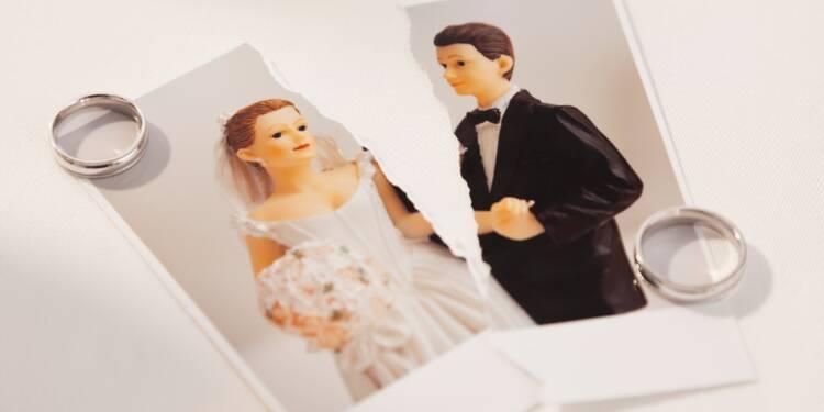 Divorce à l'amiable, pour faute... toutes les procédures que vous devez connaître