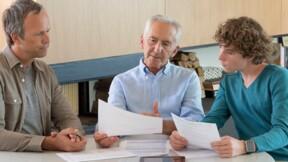 Assurance vie et succession : comment choisir ses bénéficiaires ?