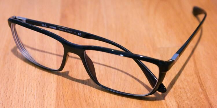 Optique : GrandVision en passe d'être absorbé par EssilorLuxottica ?