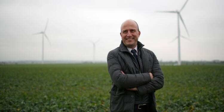 Direct Energie vise 3 millions de clients à fin 2018