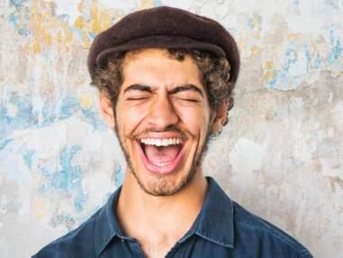 Les 15 métiers les plus agréables