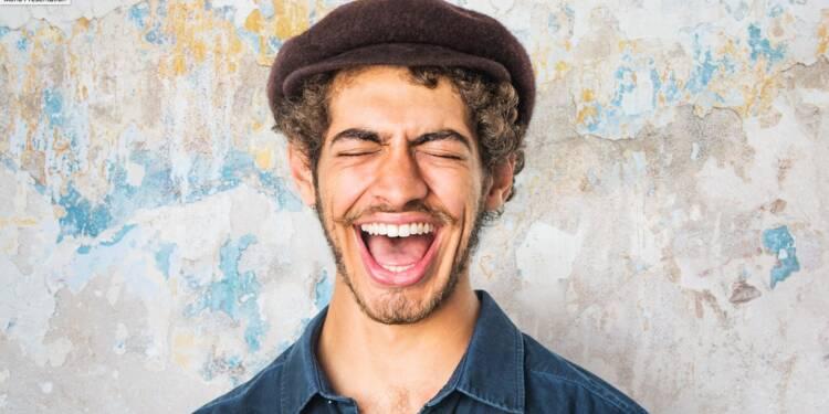 Quels sont les 15 métiers les plus agréables ?