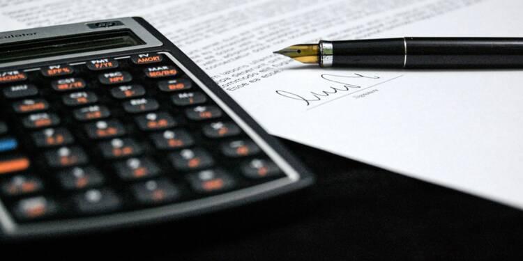 Droits de succession : calcul, barème, abattement... Toutes les réponses