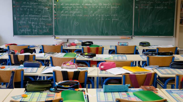 High School abandon site de rencontre