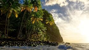 """Martinique et Guadeloupe, régions les plus """"fonctionnarisées"""" de France"""
