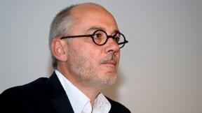 Les bonnes affaires marseillaises de Stéphane Richard, PDG d'Orange