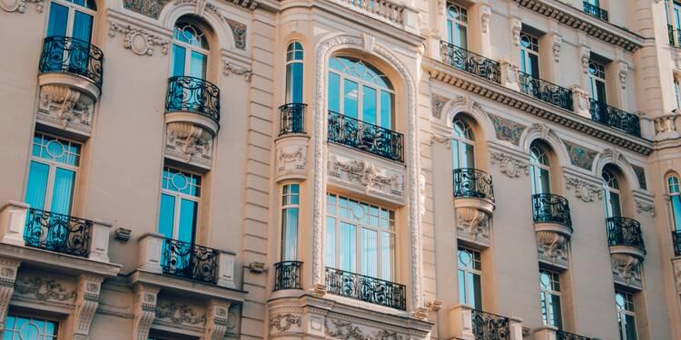 Immobilier : ce nouvel impôt qui pourrait remplacer la surtaxe d'habitation sur les résidences secondaires