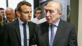 Métropole de Lyon : des moyens publics ont-t-ils été utilisés pour soutenir Macron?