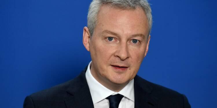 Réforme de la SNCF : le gouvernement ne cédera rien face aux cheminots