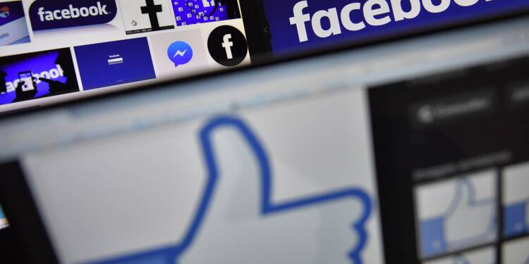 """Facebook confronté à une campagne de désabonnements et à de possibles """"class actions"""""""