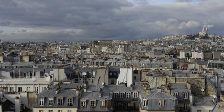 Immobilier locatif : encore de bons rendements dans l'ancien à condition de faire le tri
