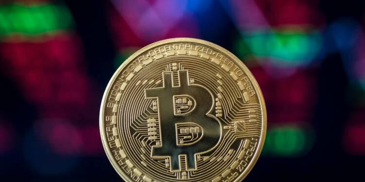 Régulation du bitcoin : vers un laisser-faire du G20 ?