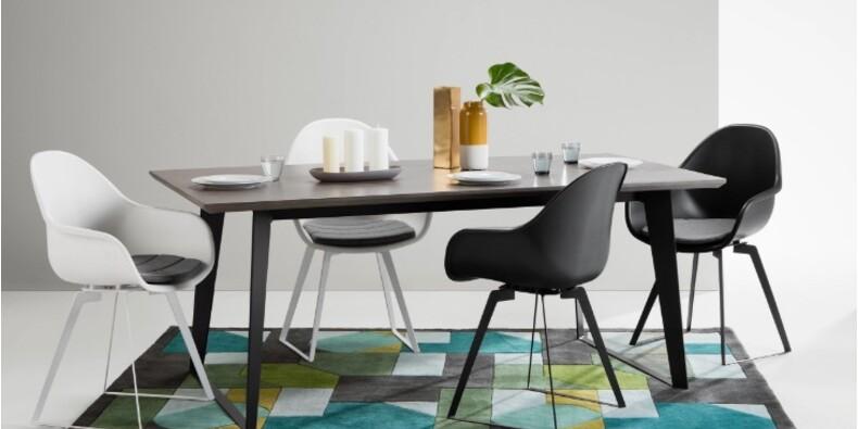 Made.com, le Ikea de la nouvelle génération