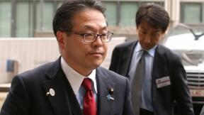 Le Japon pourrait bénéficier d'exemptions sur les droits de douanes US