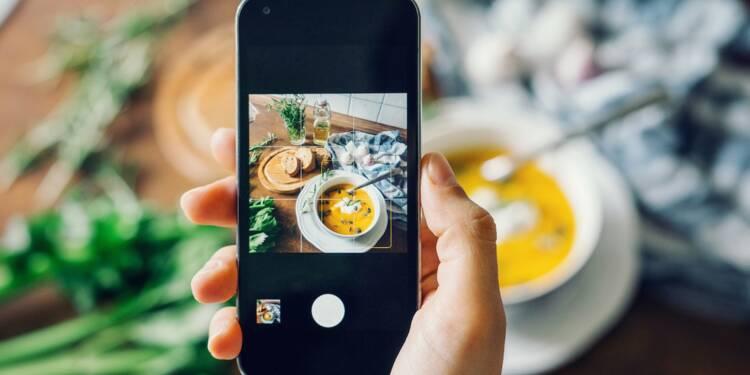 La fonctionnalité qui va transformer Instagram en machine à cash est arrivée