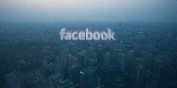 Scandale Facebook : comment empêcher les applications d'accéder à vos données