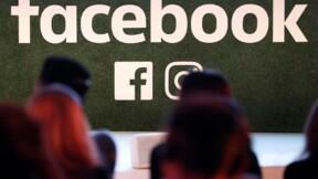 Plainte en Californie contre Facebook et Cambridge Analytica