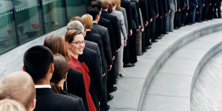 Les 25 employeurs français les plus attractifs selon Linkedin
