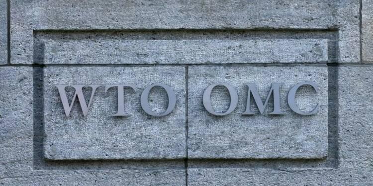 L'OMC donne en partie raison à la Chine face aux USA