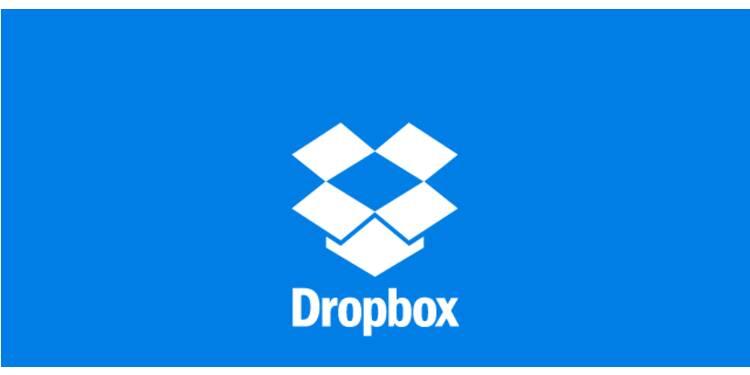 L'introduction de Bourse de Dropbox devrait être un grand succès