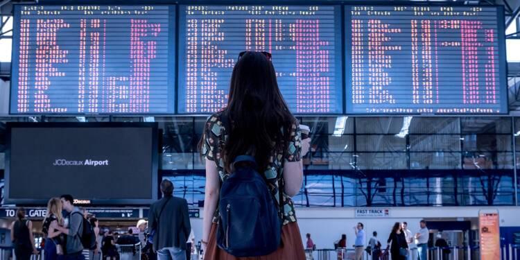 Expatriation : quand c'est l'autre qui part...