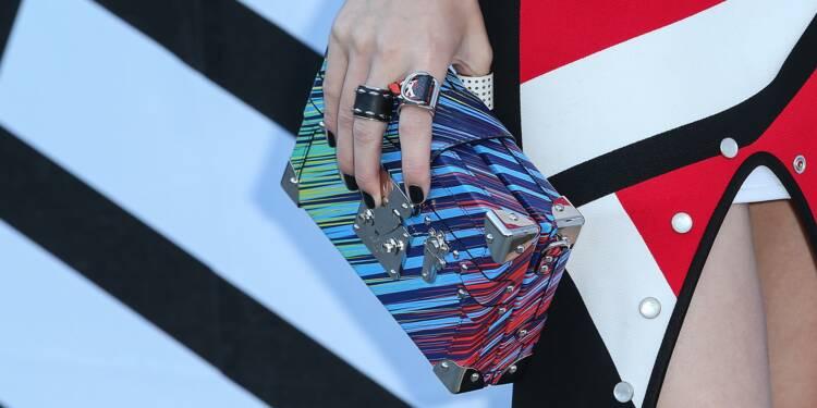 Les marges insolentes du luxe tricolore