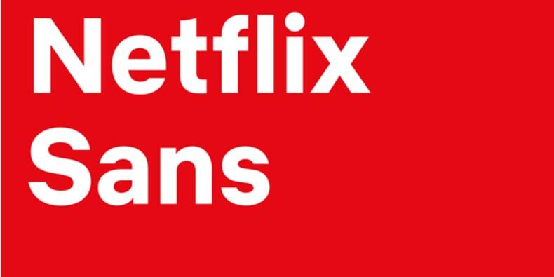 """""""Netflix Sans"""" n'est pas une série mais va faire gagner des millions à Netflix"""