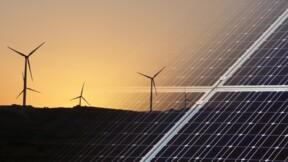 8 placements verts pour s'enrichir en sauvant la planète