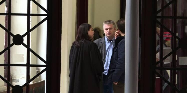 Quintuple infanticide en Gironde: 8 ans de prison pour la mère