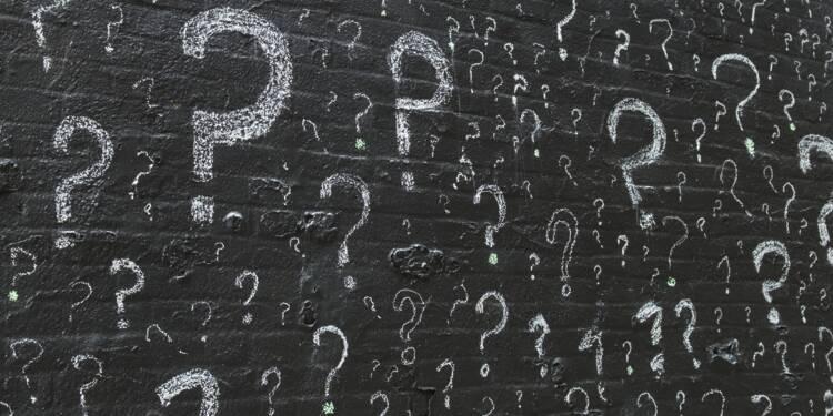 """Epargne retraite : à quoi pourrait ressembler le futur placement """"tout-en-un"""" ?"""