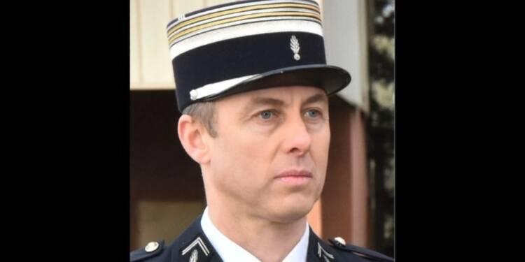 Attaques dans l'Aude: mort du gendarme