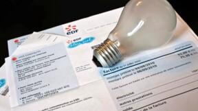Chèque énergie 2021 : barème, montant, conditions et calendrier