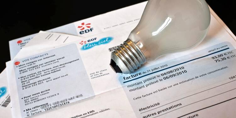 Chèque énergie : quelles conditions pour en bénéficier en 2018 ? Les montants et les plafonds