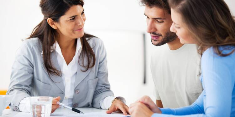 Succession : pour avantager son concubin, le testament n'est pas la seule solution