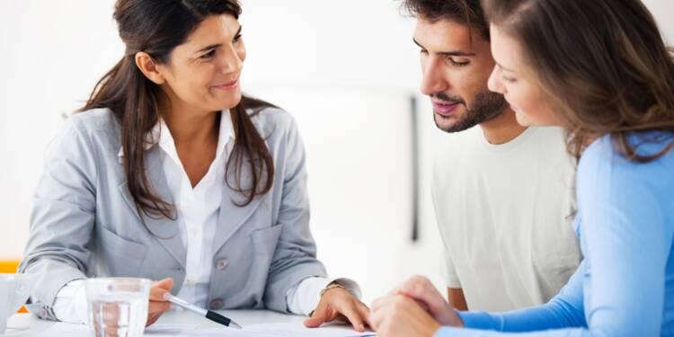 Succession et concubin : l'avantager sans le ruiner