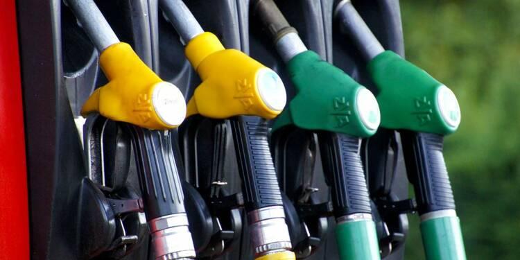 Essence, PV, péages... le coût de votre auto va flamber