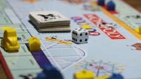 Plus formateur que HEC, trichez au Monopoly !