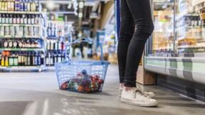 Qui sont les victimes de la faible inflation?