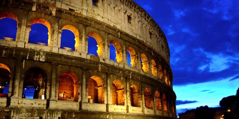 Les partis extrémistes et anti-système vont-ils plonger l'Italie et la zone euro dans la crise ?