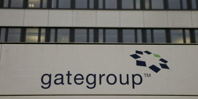 HNA renonce à la dernière minute à l'IPO de Gategroup