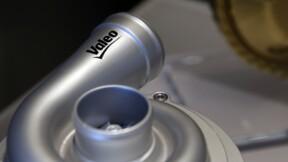 PSA Peugeot-Citroën, Valeo et Safran sont les champions des brevets