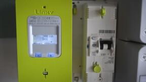 Linky : Direct Énergie aurait collecté les données des utilisateurs sans leur accord
