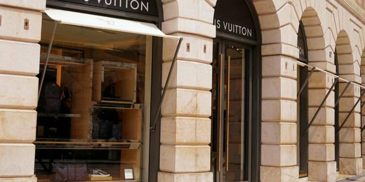 """""""Demain, Vuitton devra vendre des voyages pour plaire aux Millenials"""""""