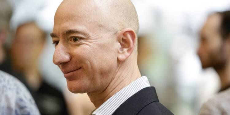 Amazon prépare la distribution de chaînes de télé en France (et c'est risqué)