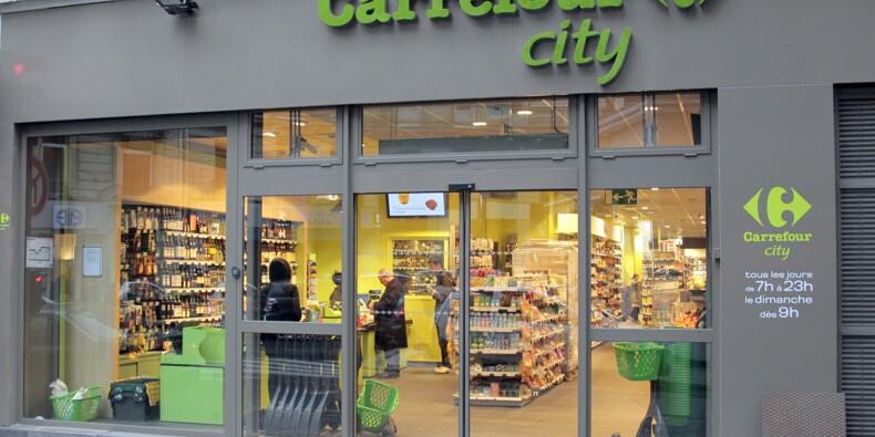 Les commerces à Paris : plus de bio et de salles de sport, moins de garages et de librairies